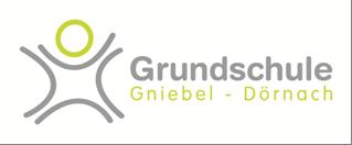 Grundschule Gniebel Doernach